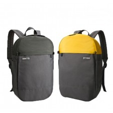 """14"""" inch Venice Series Light Laptop Backpack"""