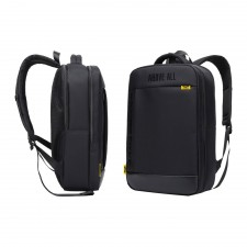 Shield 7 Anti-Theft Gaming Laptop Backpack