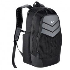 Vapor Speed Air Max Backpack