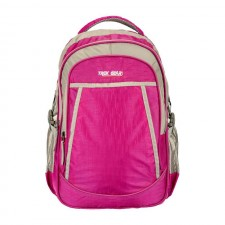 Outdoor Backpack TBP636 Rose