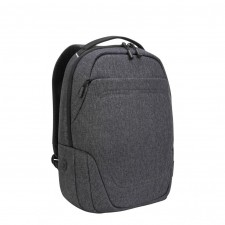 """15"""" Groove X² Compact Laptop Backpack"""