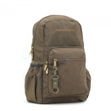 43CM Backpack With 3 Colours