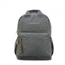 45CM Backpack With 3 Colours