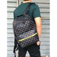 Good Sales !!!! New Fashion Backpack
