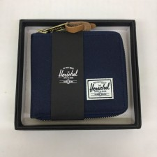 New Fashion Wallet Zipped Edition