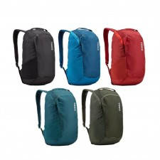 New Fashion Enroute Backpack 14L