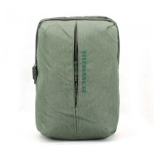 47CM Backpack With 2 Colours