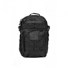 Rush 12 Water Resistant Hiking Outdoor Army Military Backpack