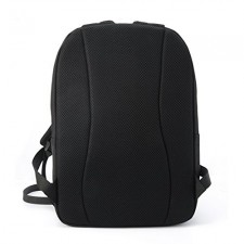 New Fashion Notebook Backpack