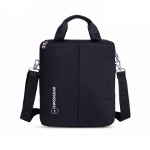 Medium Size Casual Slingbag