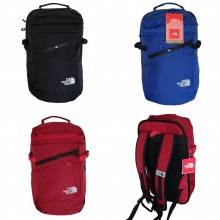 New Fashion DAYPACK 24L
