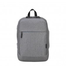 """12-15.6"""" CityLite Pro Compact Convertible Backpack"""