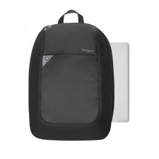 """15.6"""" Intellect Notebook/ Laptop Backpack"""