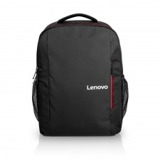 15.6 Laptop Everyday Backpack B510