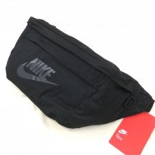 New Fashion Large Tech Hip Pack