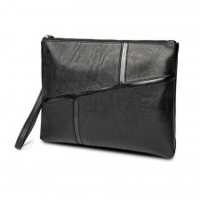 MEN High Quality Leather Purse Wallet
