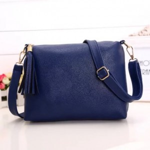 Ladies Handbag Shoulder Messenger Sling Bag Beg Tangan Bags