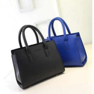 Stylish Shoulder Beg Handbag Sling Bag Bags Cute Tote