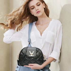 Emily Premium VL Sling Bag Shoulder Handbag Beg Bags Travel