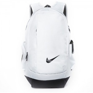 Trendy Casual Sport Outdoor Travel Laptop Backpack Bag