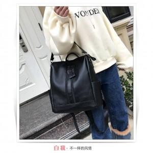 Women Beg Casual Bags Backpacks Travel Mummy Bag Tote Fashion