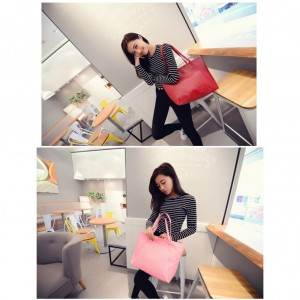 New Fashion Handbag Women Sling Bag Tote Bag