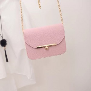 Women Sling Bag Lady Shoulder Bag Tote Beg
