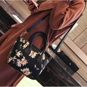 Zinia Cute Handbag Sling Shoulder Casual Bag