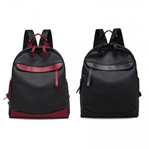 Robot War Backpack School Bags Shoulder Beg Women Travel Bag