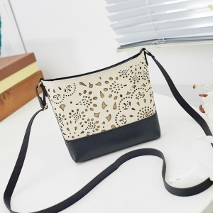 New Korean Shoulder Bag Handbag Women Sling Bag Beg Tangan