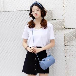 New Fashion Korean Shoulder Bag Handbag Women Sling Bag Beg Tangan Wanita