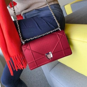 New Arrival Bags Sling Bag Jelly Bag Women Beg Tangan Wanita