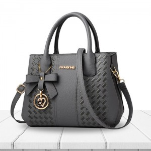 Europe Lady Luxury Women Handbag Shoulder Bags Tote Bag Beg Tangan