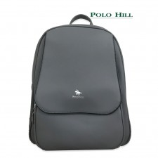 New Fashion Polo Hill Casual Backpack Beg Tangan