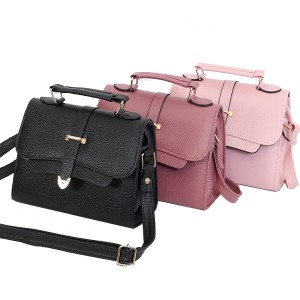 Modish Ladies Fashion Sling Bag Beg Tangan Wanita