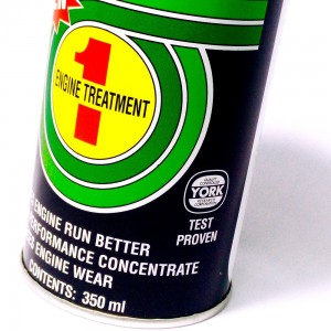 Bardahl B1 Engine Treatment 350 ML