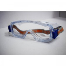 Safety Goggles Lab Use