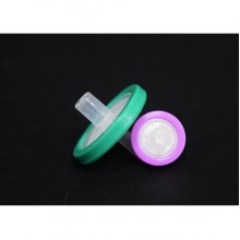 100PCS Syringe Filter Nylon (13mm - 25mm)