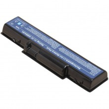 Acer Aspire 2930 4920 4930 4935 4720 4715 4730 4315 4736 4937 4540 4535 4310 AS07A31 AS07A32 OEM Battery