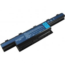 Acer Aspire 4551 4741 4738 4250 4253 4739 5741 5742 AS10D31 AS10D41 OEM Battery