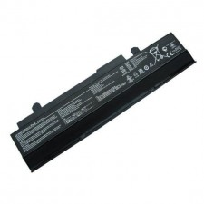 Asus A32-1015 Eee PC 1011 1015P 1215 1015 1215P 1215T VX6 R011 R051 OEM Battery