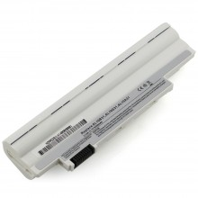 Acer Aspire ONE D255 D255E D260 D270 Happy 2 AL10A31 AL10B31 White OEM Battery