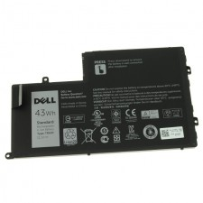 Dell TRHFF 9JF93 Inspiron 14 15 5442 5447 5448 5545 Latitude 3550 3450 Battery