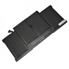 "MacBook Air 13"" A1369 A1466(Mid 2011-Mid 2012) A1405 OEM Laptop Battery"