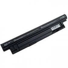 Dell MR90Y XCMRD Inspiron 3521 Latitude 14-3000 15-3000 3440 OEM Laptop Battery