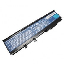 Acer Aspire 3620 3640 5540 2920 Travelmate 6291 6292 6293 6492 OEM Latop Battery