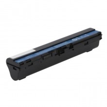 Acer Aspire ONE 725 756 AL12B31 AL12B32 AL12B72 OEM Laptop Battery