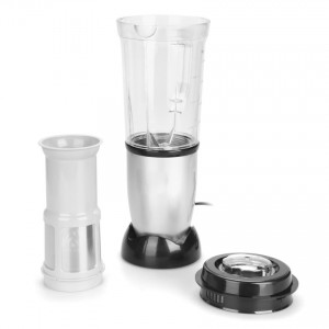 AMAZING Bullet Multipurpose Food Processor Blender 21pcs