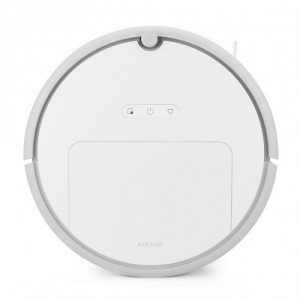 Xiaomi Xiaowa Intelligent Smart Robot Vacuum Cleaner With WIFI Apps Control