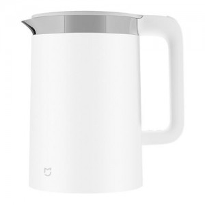 Xiaomi Smart Electric 304 S.Steel Kettle 1.5L Constant Temperature Control APP